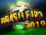 Чемпионат Бразилии по футболу 2019 года