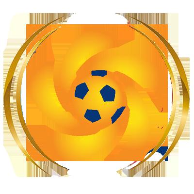 КОНКАКАФ (CONCACAF)