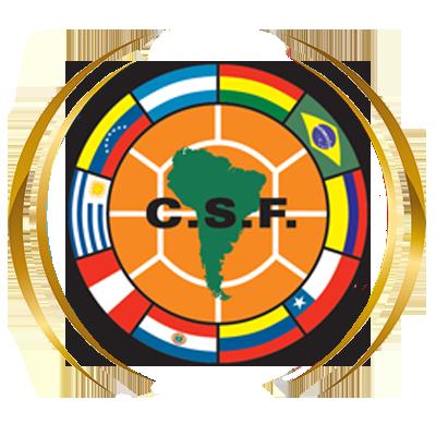КОНМЕБОЛ (CONMEBOL)