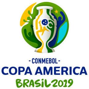 Кубок Америки 2019 года