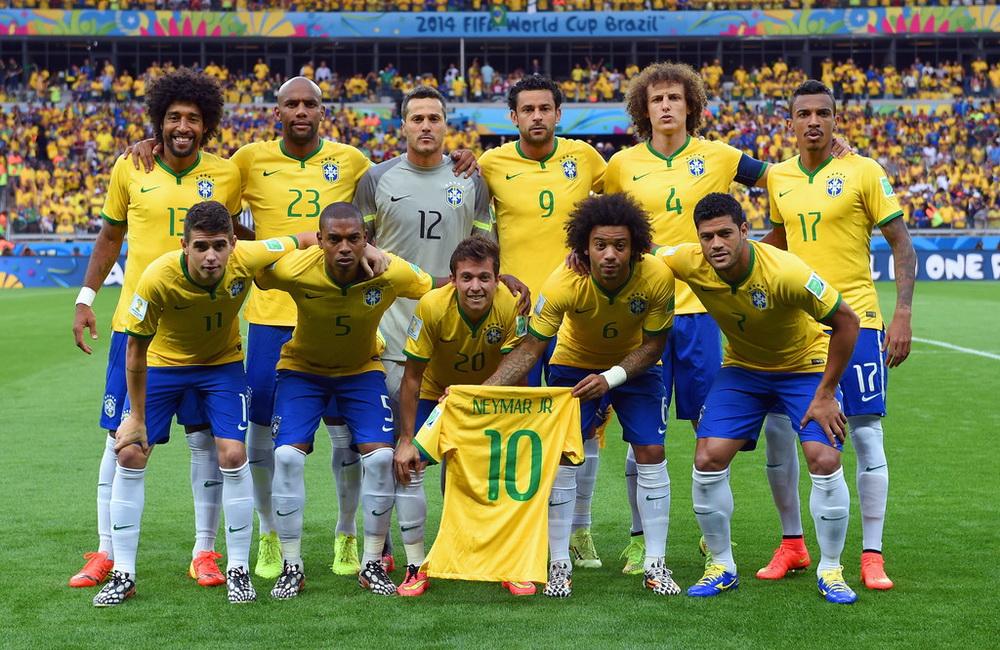 09 07 02 00 бразилия германия прогноз на матч