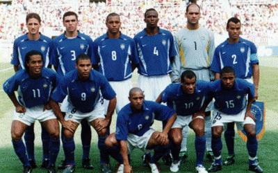 Скачать Игру Футбол Чемпионат Мира 2002 Через Торрент - фото 5
