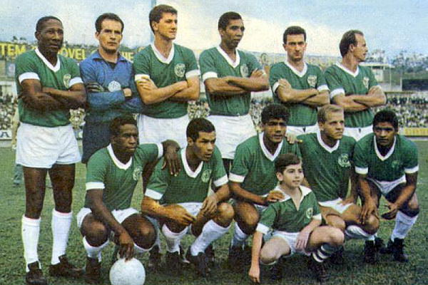 Бразилия сан-паулу.футбол прогноз 2017 палмейрас португеза