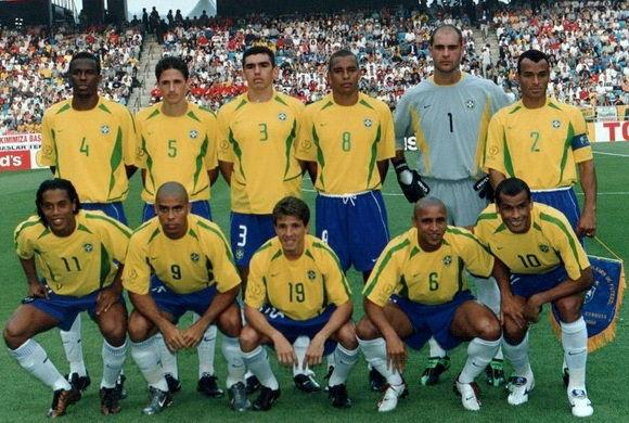 Скачать Игру Футбол Чемпионат Мира 2002 Через Торрент - фото 10