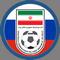 Сборная Ирана