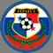 Сборная Панамы