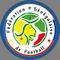 Сборная Сенегала